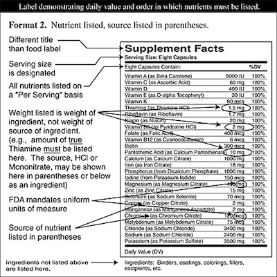 supplement facts label2